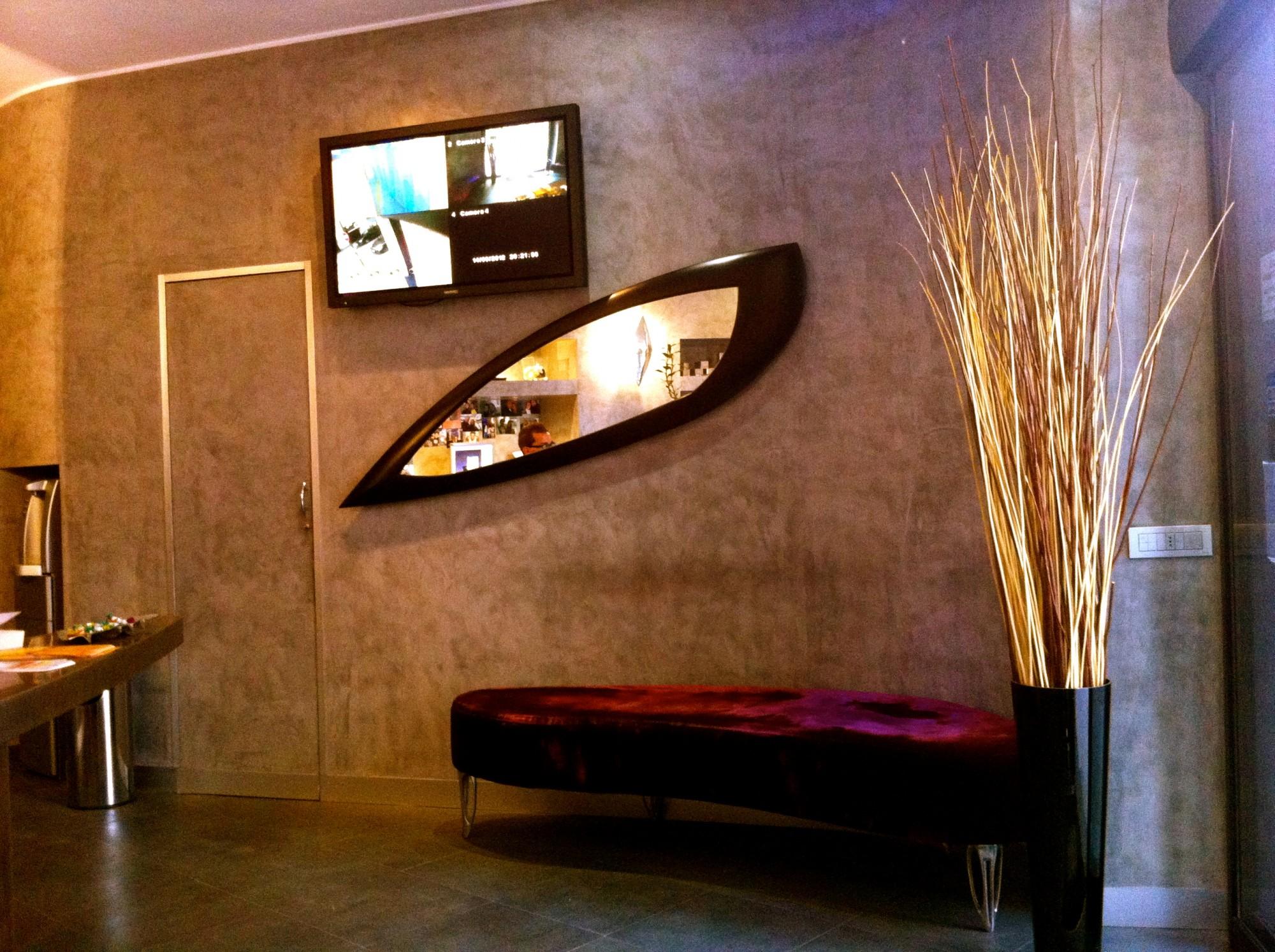 Lampade Solari Milano ~ Ispirazione di Design Interni