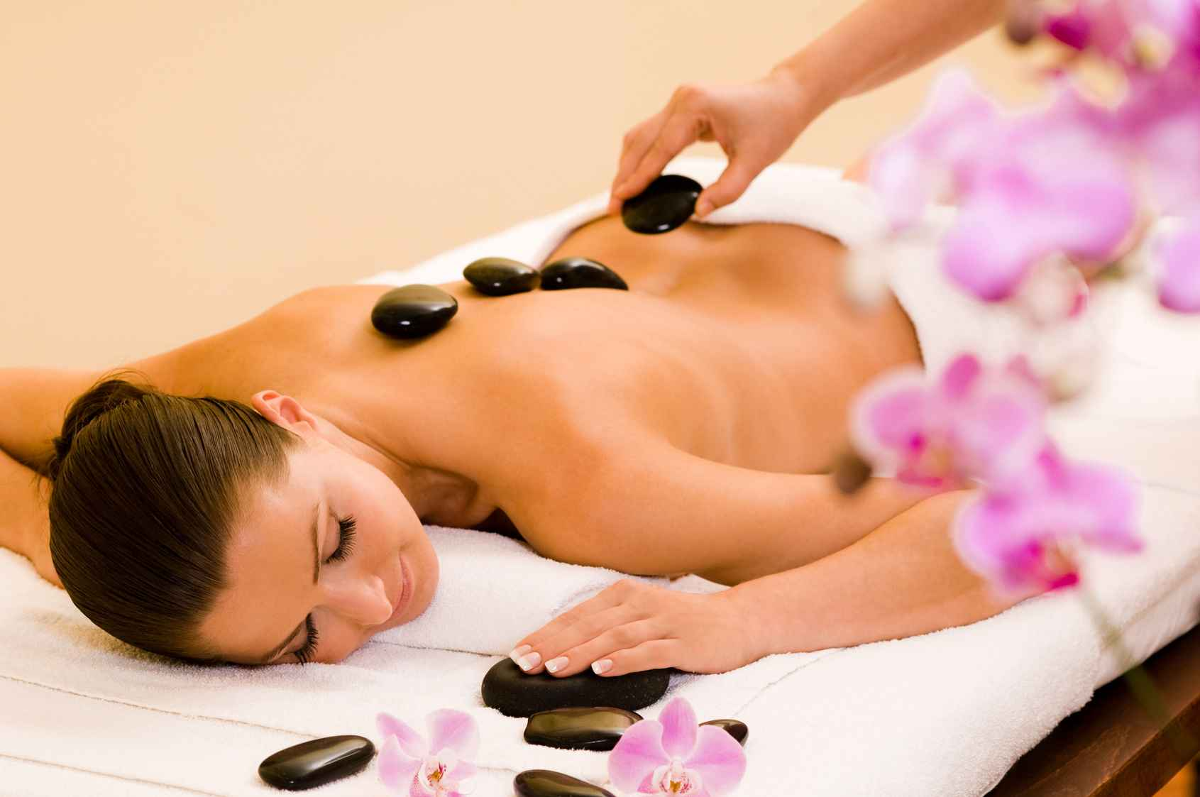 massage vallentuna wellness spa